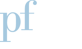 price feguson guildford